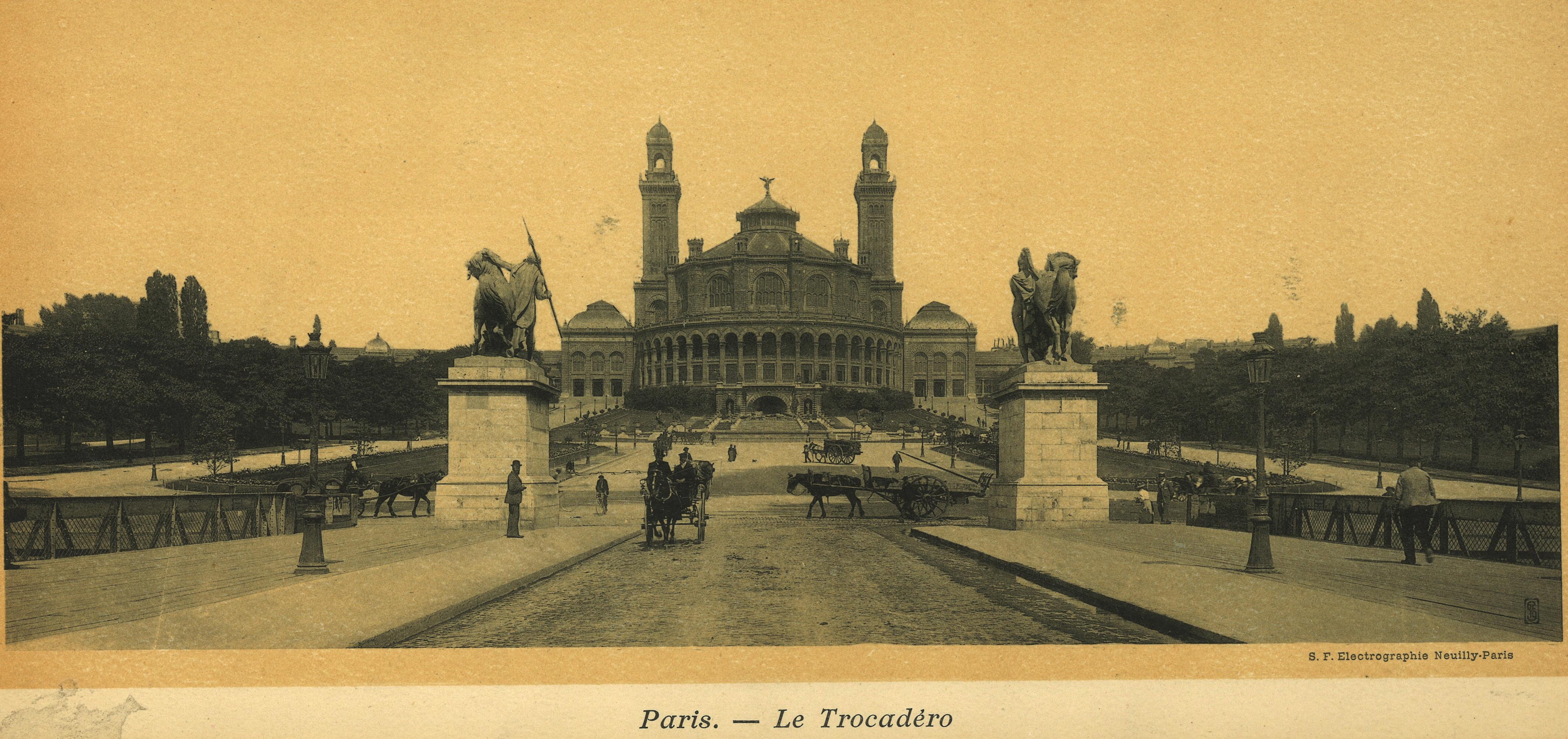 Hotel Du Seine Paris