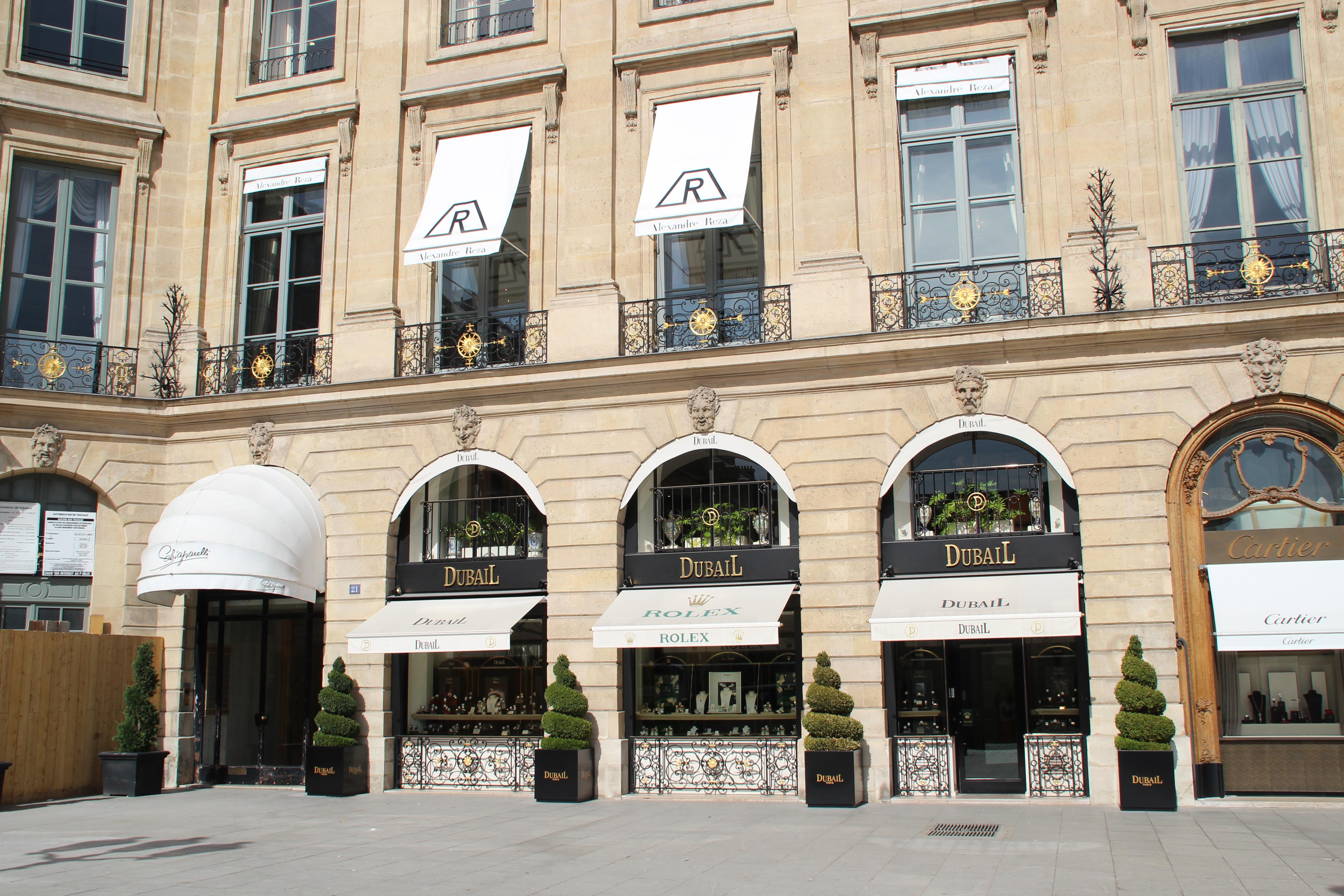 Hotel  Ef Bf Bdme Paris