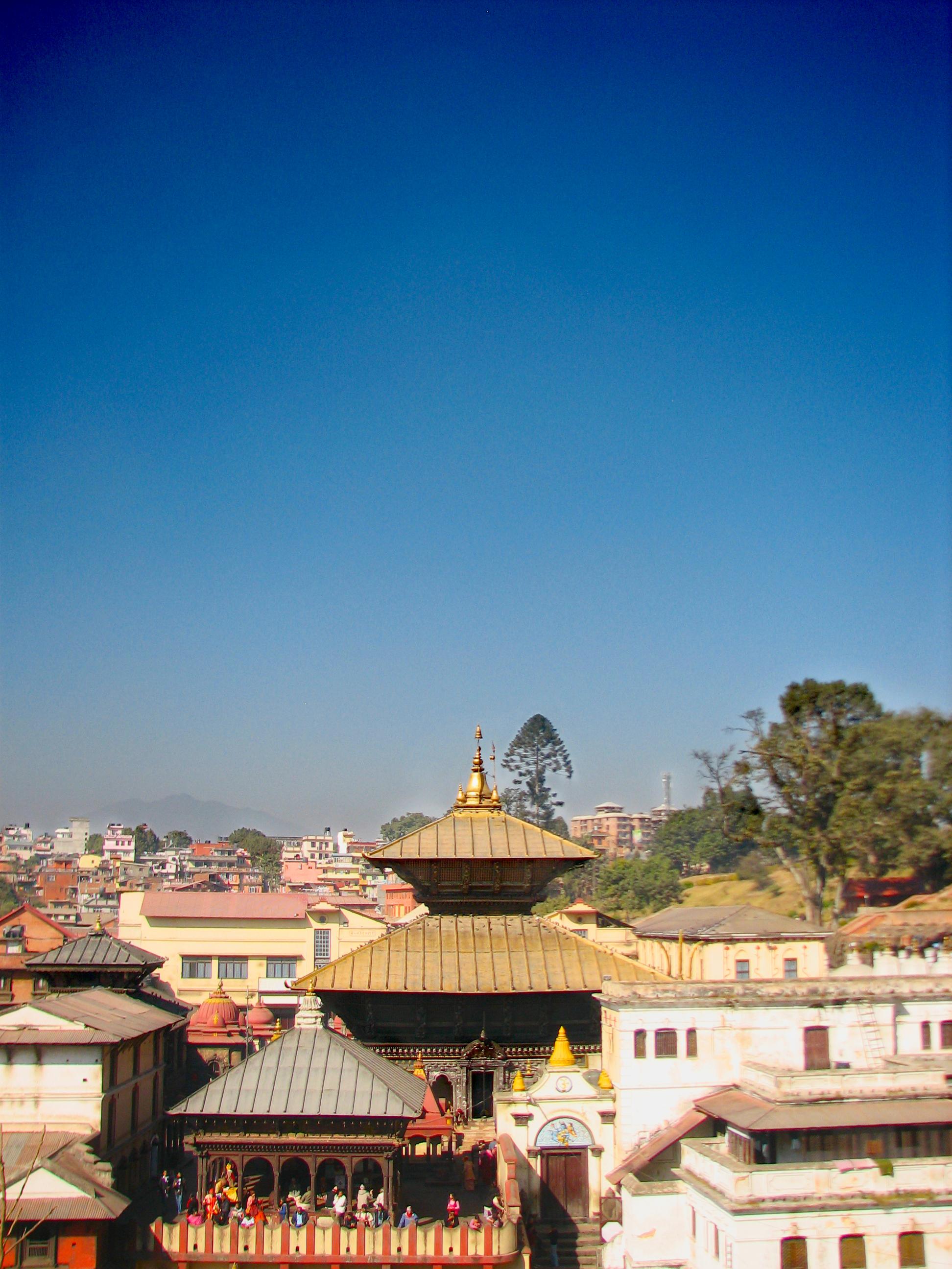 Pashupatinath Temple, Kathmandu.jpg