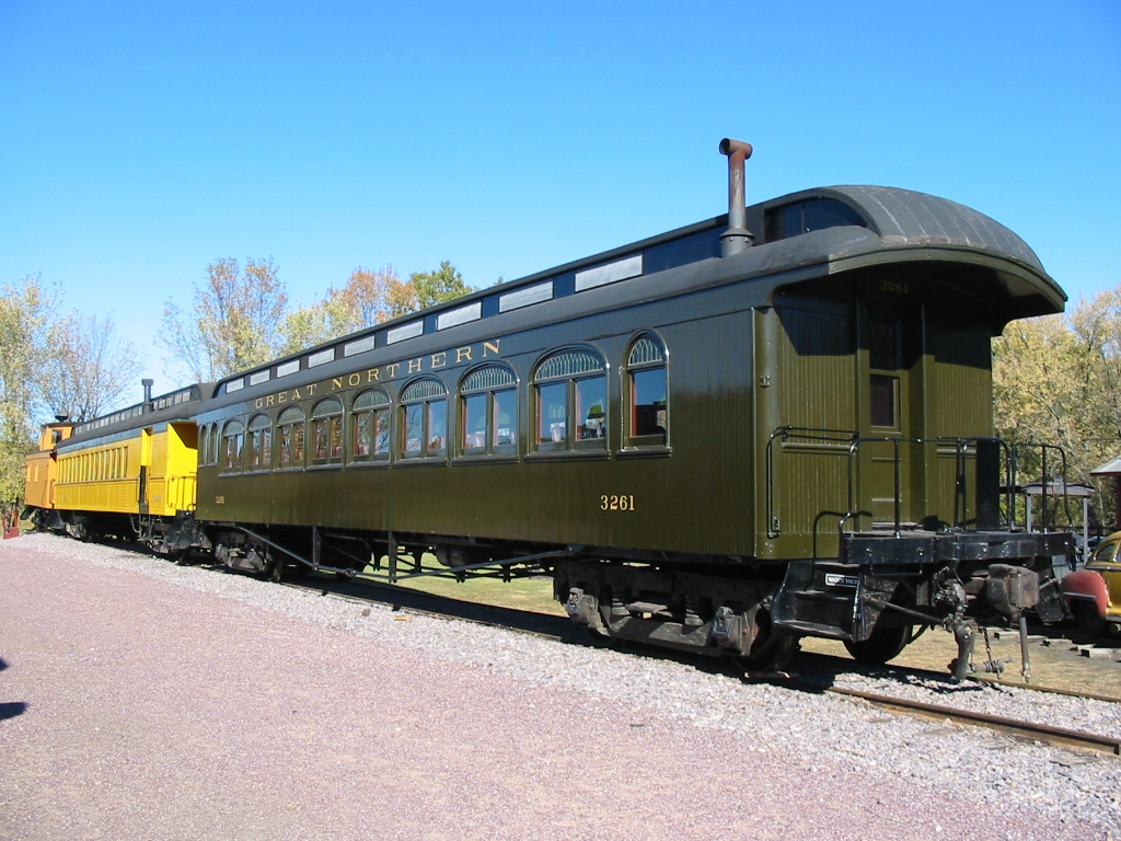 Wooden Rail Cars ~ Railroad car wikipedia