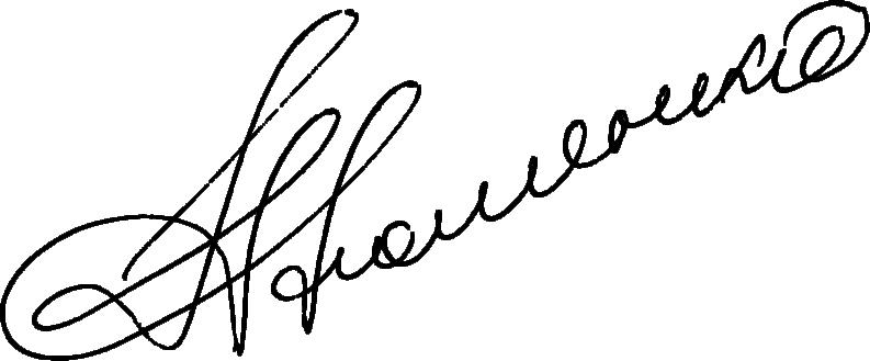 Petro Poroshenko Signature 2014.png