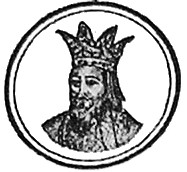 Peter Aaron Prince of Moldavia