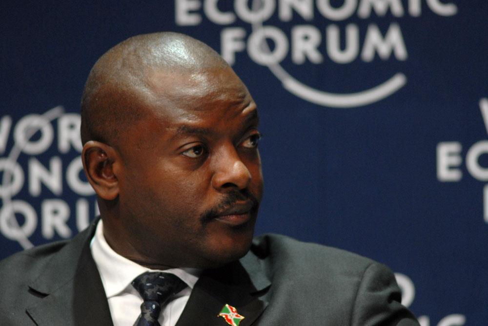 File:Pierre Nkurunziza - World Economic Forum on Africa 2008 1.jpg ...