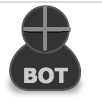 Pipeline-bot.png
