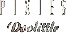 Doolittle (album)