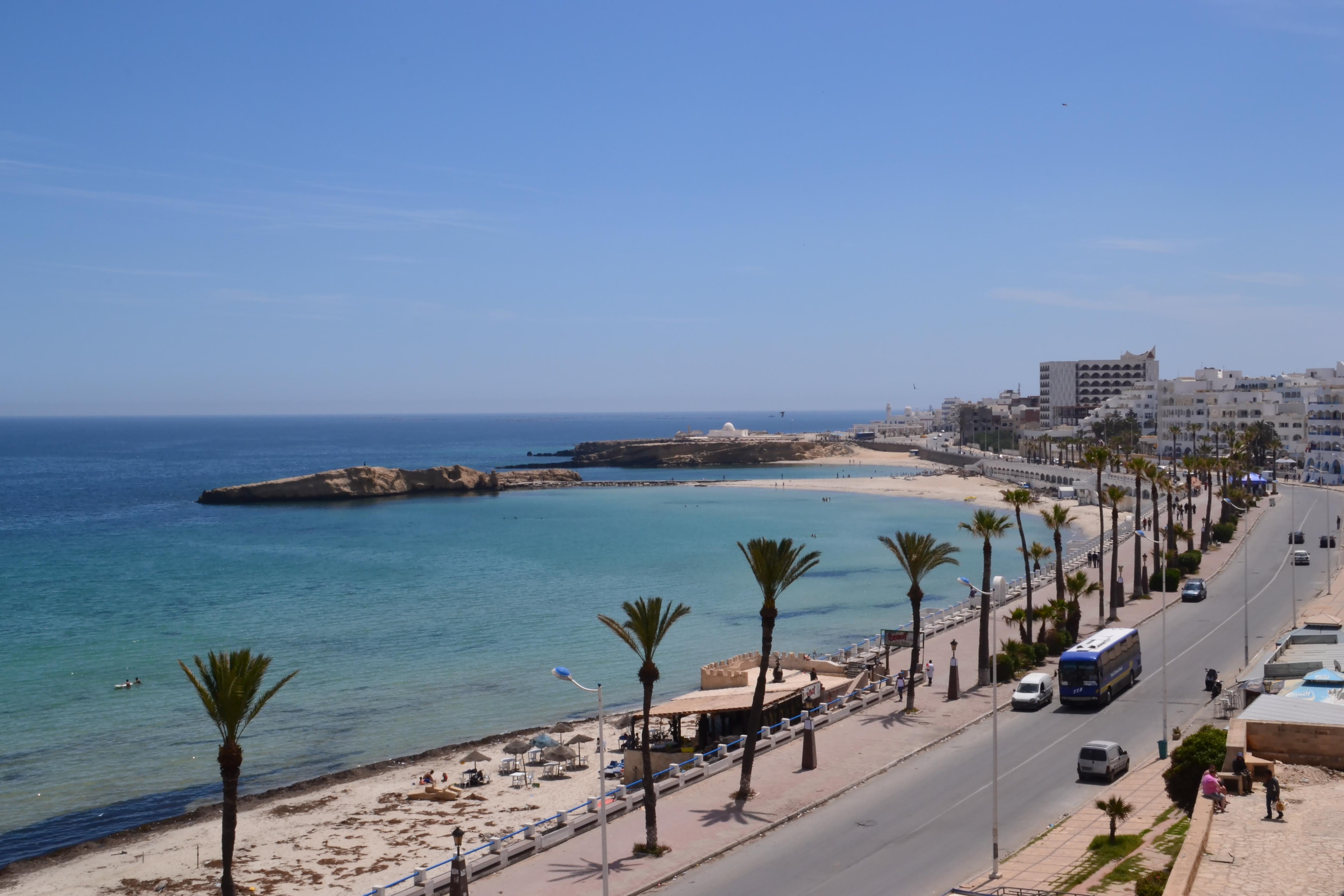 Les Plus Jolies Villes Entre Montpellier Et Perpignan