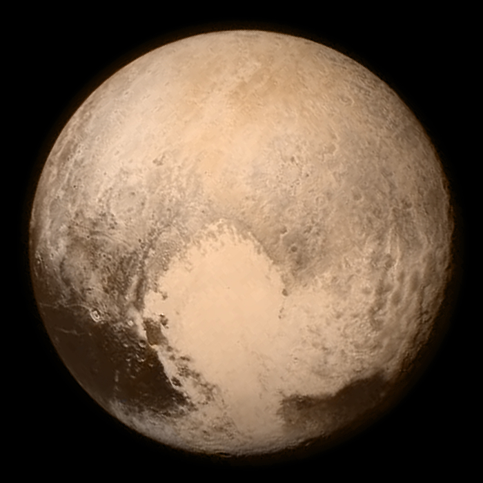 Pluto_by_LORRI_and_R