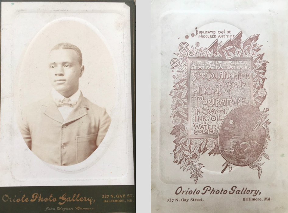 File:Portrait of man by Oriole Photo Gallery of Baltimore.png
