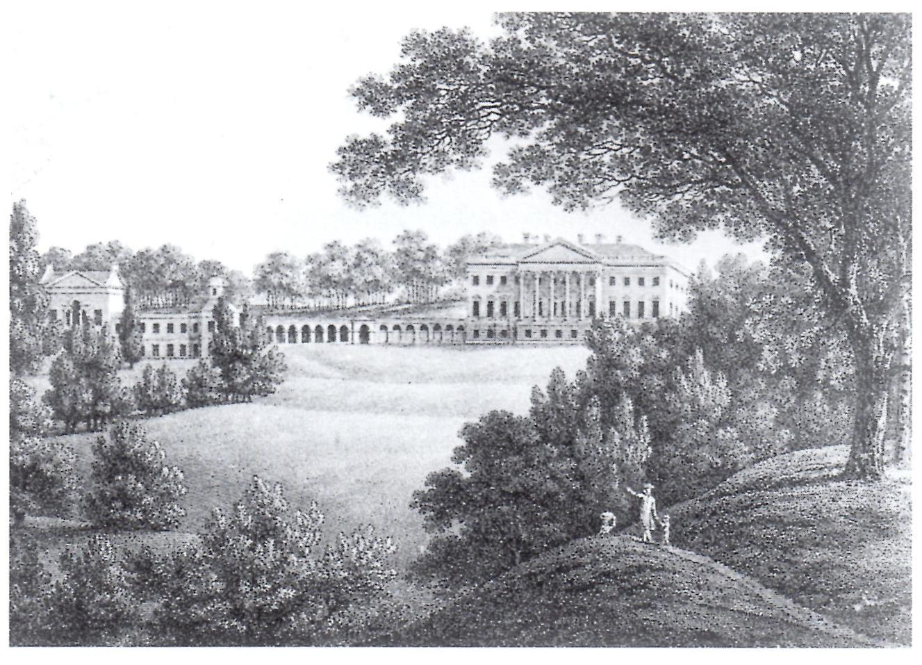 File:Prior Park 1785 drawing.jpg - Wikimedia Commons