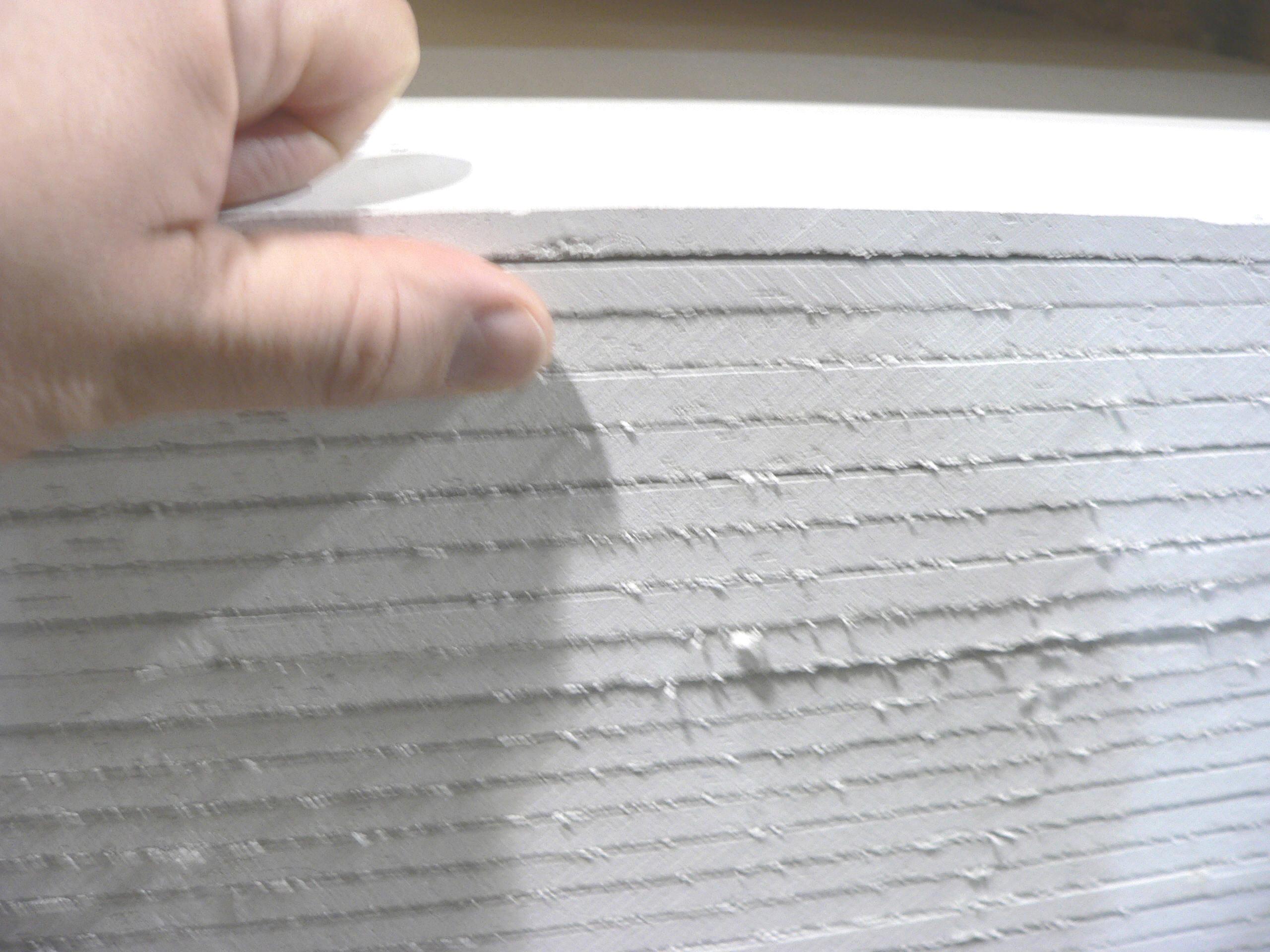 Calcium Silicate Board : File promat calcium silicate boards g