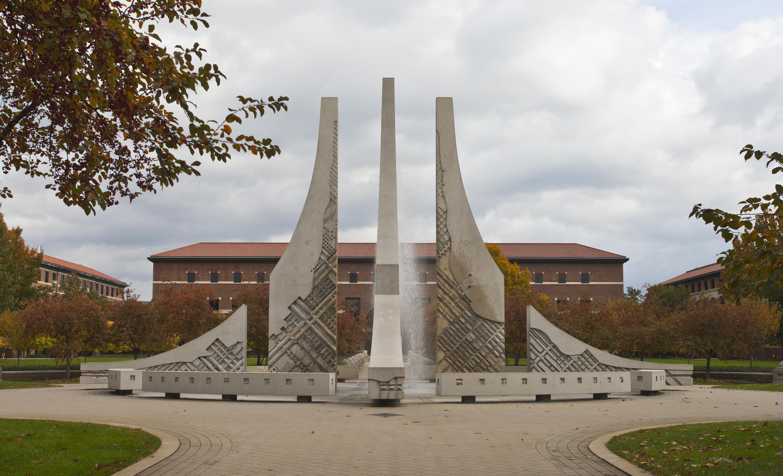 File:Purdue University, West Lafayette, Indiana, Estados Unidos ...