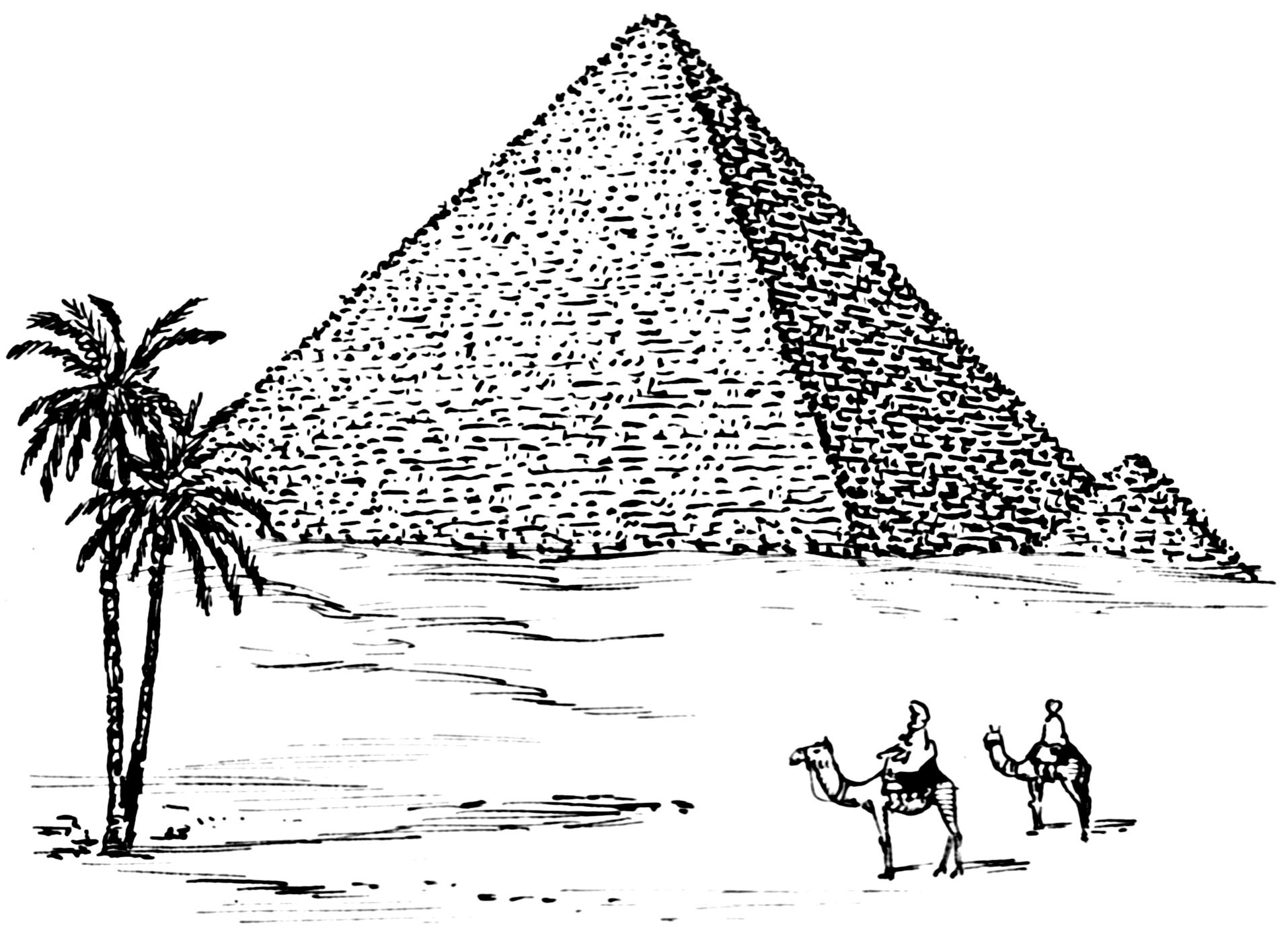 external image Pyramid_2_%28PSF%29.png