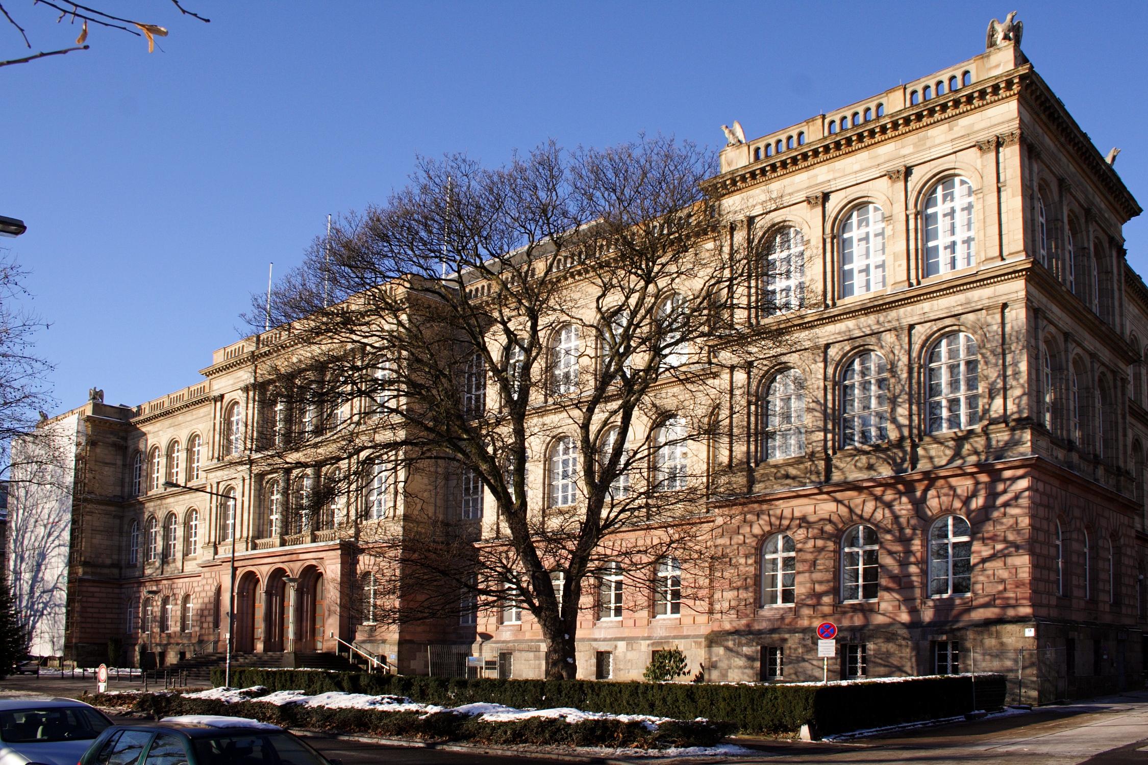 rwth studentenjobs online dating deutschland