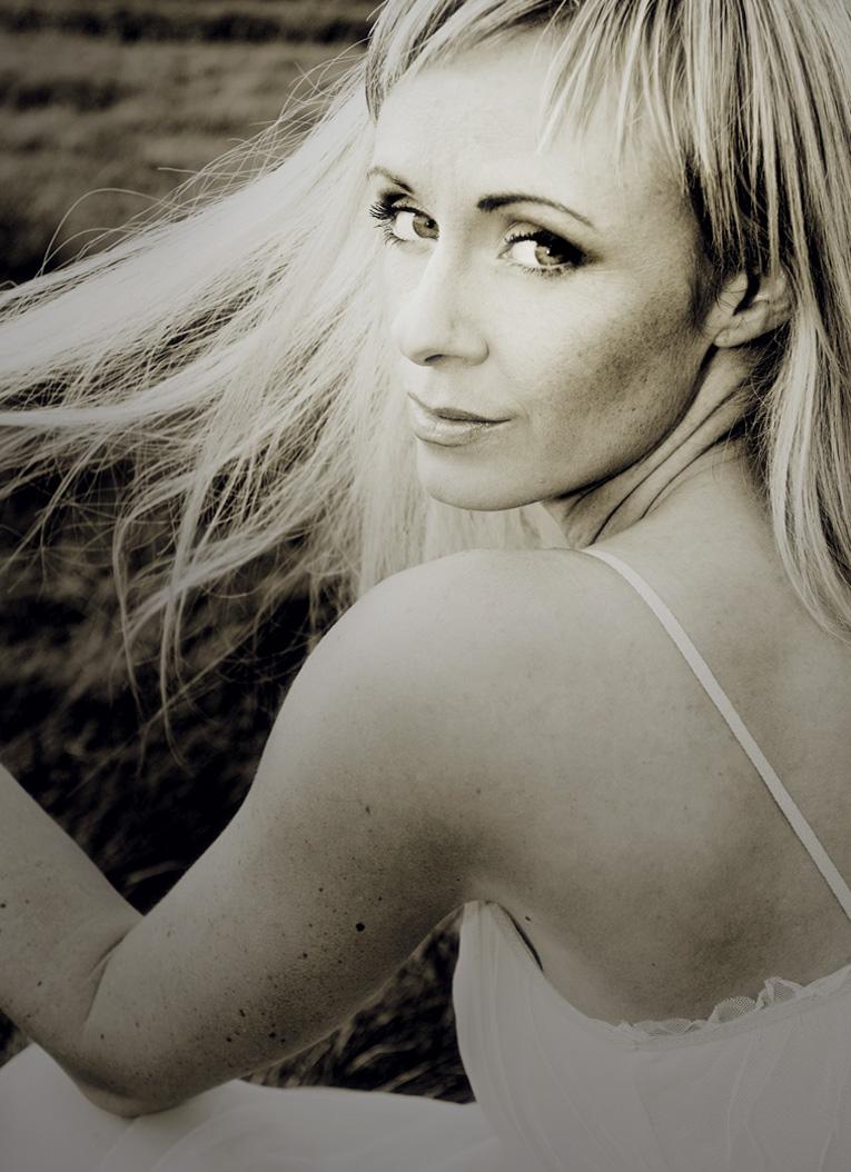 Image of Rebekka Guðleifsdóttir from Wikidata