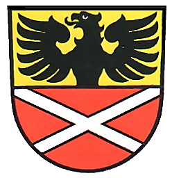 File:Riesbuerg-wappen.png