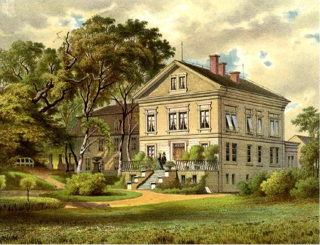 Roitzsch (Trossin) – Wikipedia