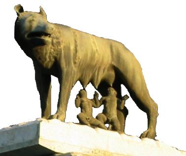 File:Romulus et Remus (transparent) png - Wikimedia Commons