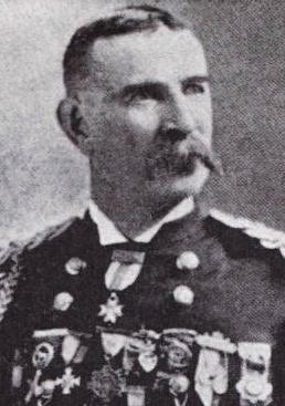Rufus King Jr. - Wikipedia