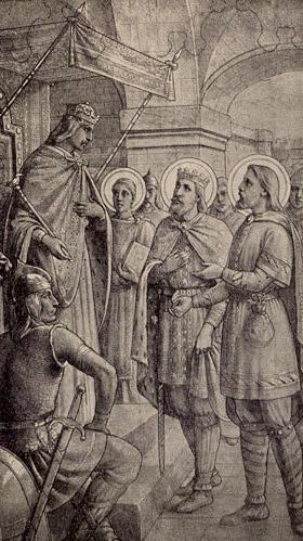 File:Saint Judicael.png