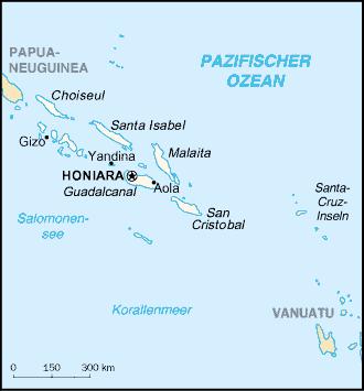 Salomonen-karte.png
