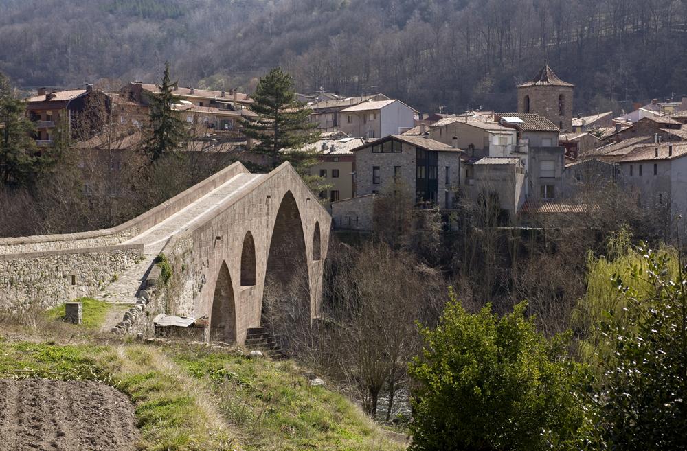 File:Sant Joan de les Abadesses-PM 25701.jpg - Wikimedia Commons