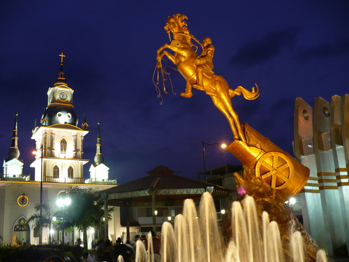 File:SantaRosaEcuador.jpg