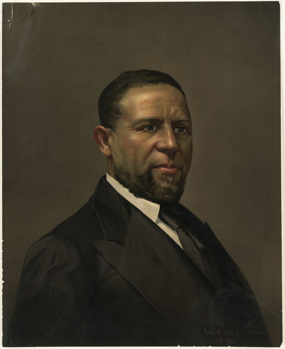 Description Senator H. R. Revels (Boston Public Library).jpg