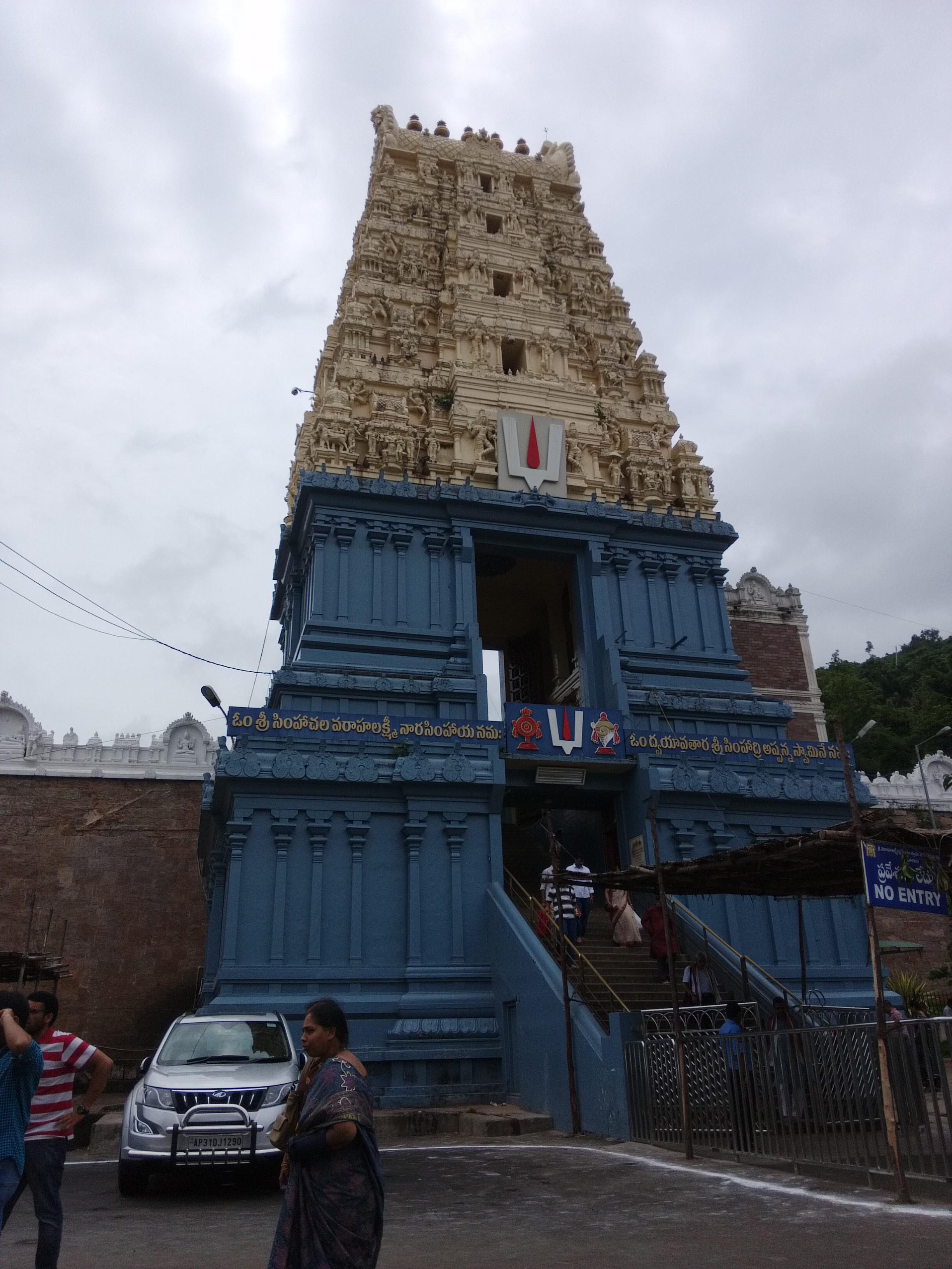 PC: Krishnachaitu