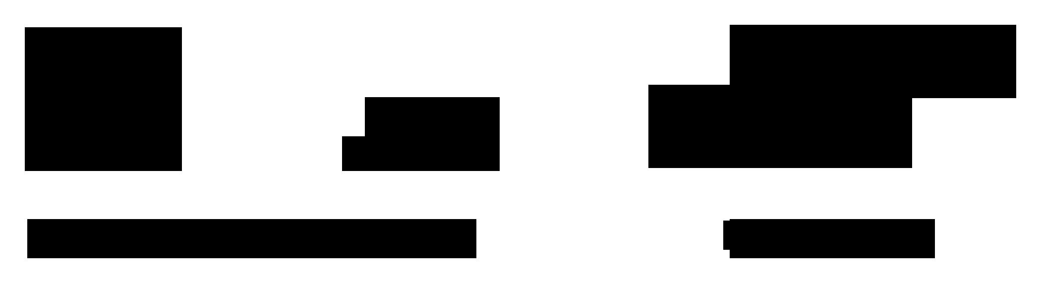E-Z Nomenclature 1