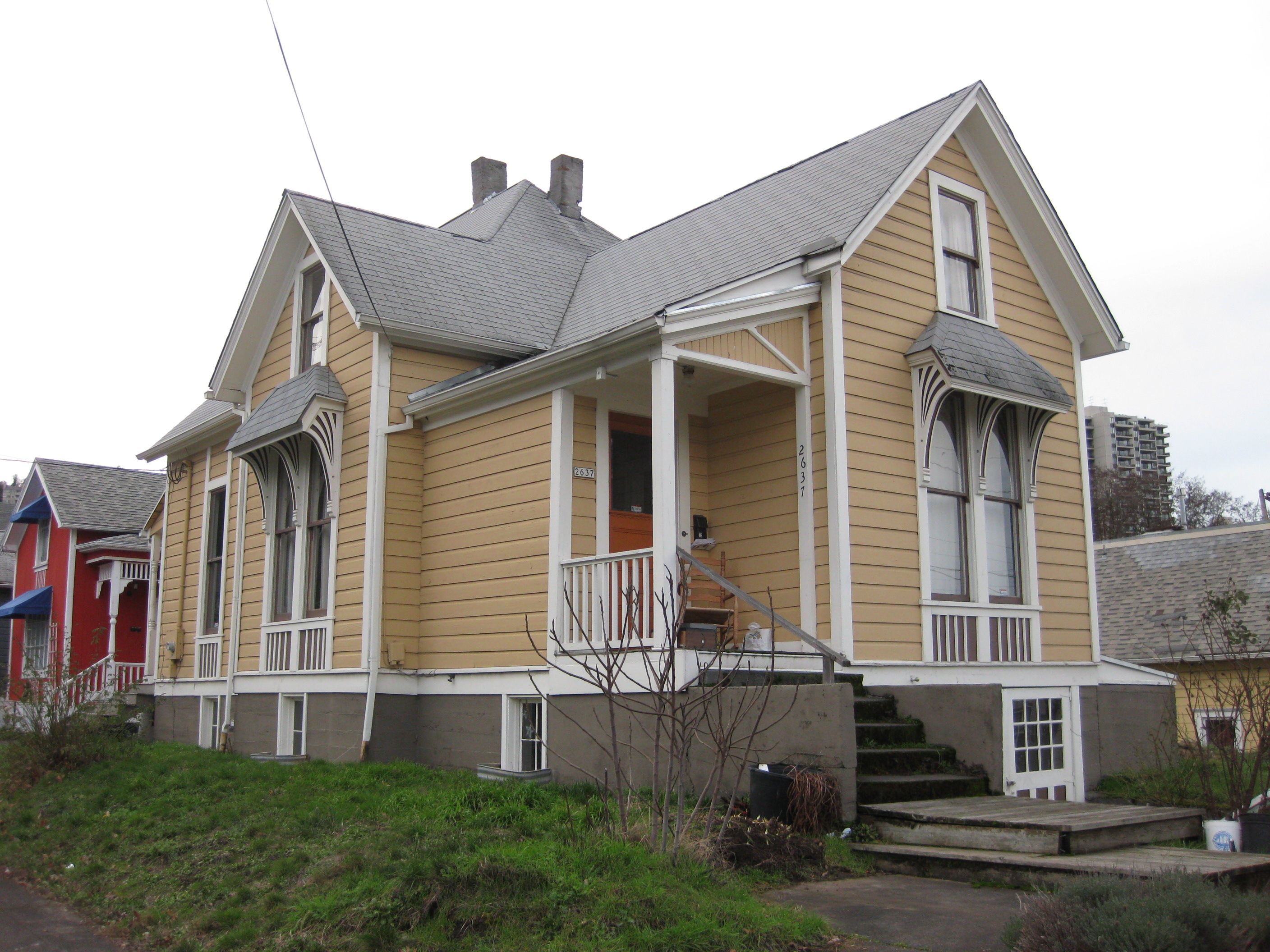 file small victorian house portland oregon jpg wikimedia