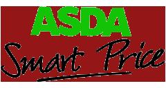 SmartPrice Logo