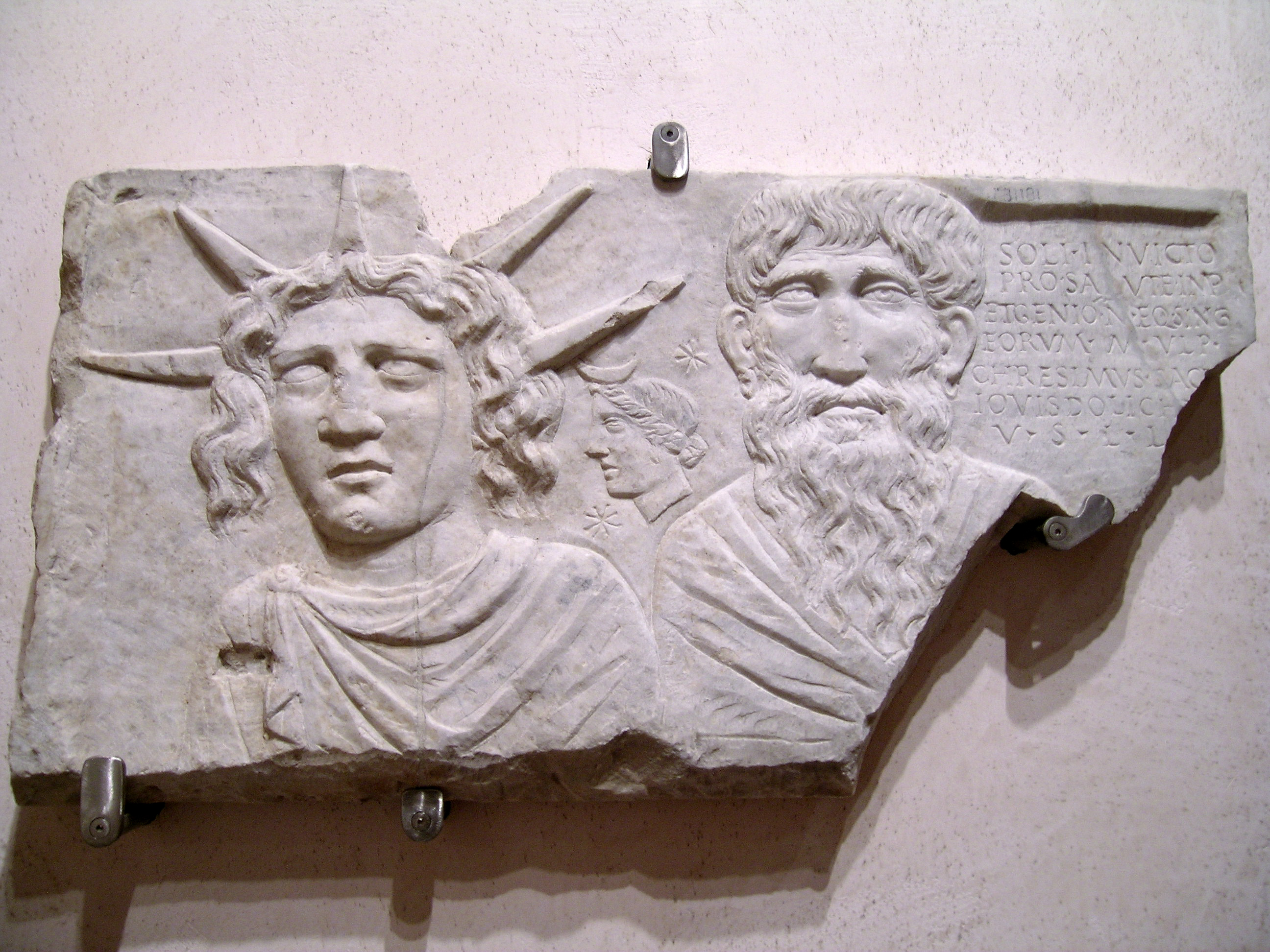 http://upload.wikimedia.org/wikipedia/commons/5/5a/Sol_Invictus_y_J%C3%BApiter_Doliqueno_2m_s_II_CNE.jpg