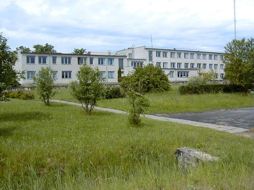 FileStalbes Vidusskola 2002 06 01