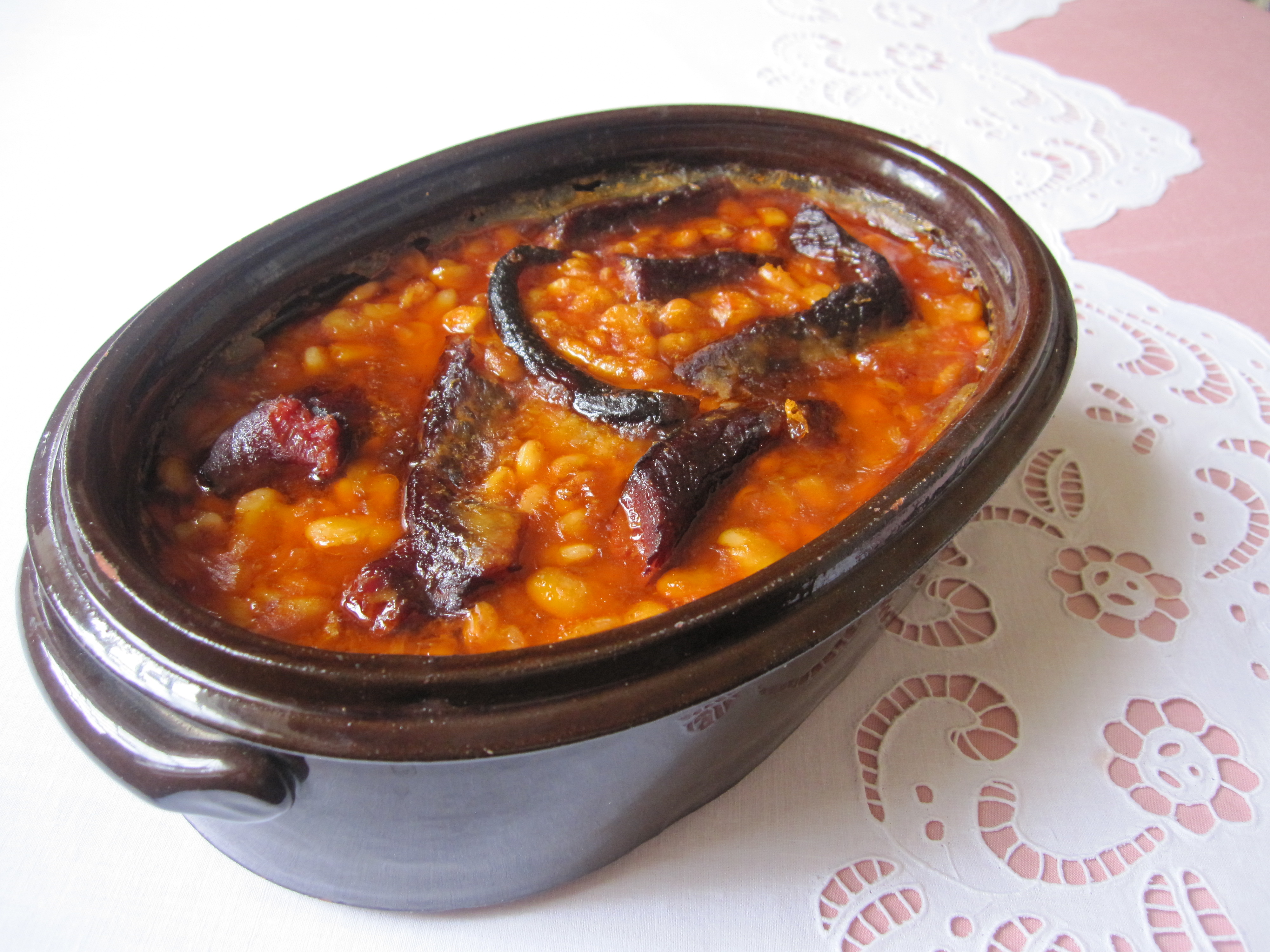 Albanische kuche wien