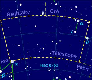 Telescopium