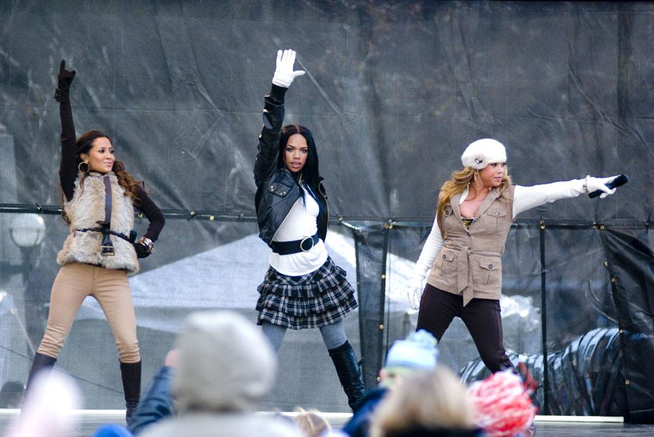 The-Cheetah-Girls_2009-11