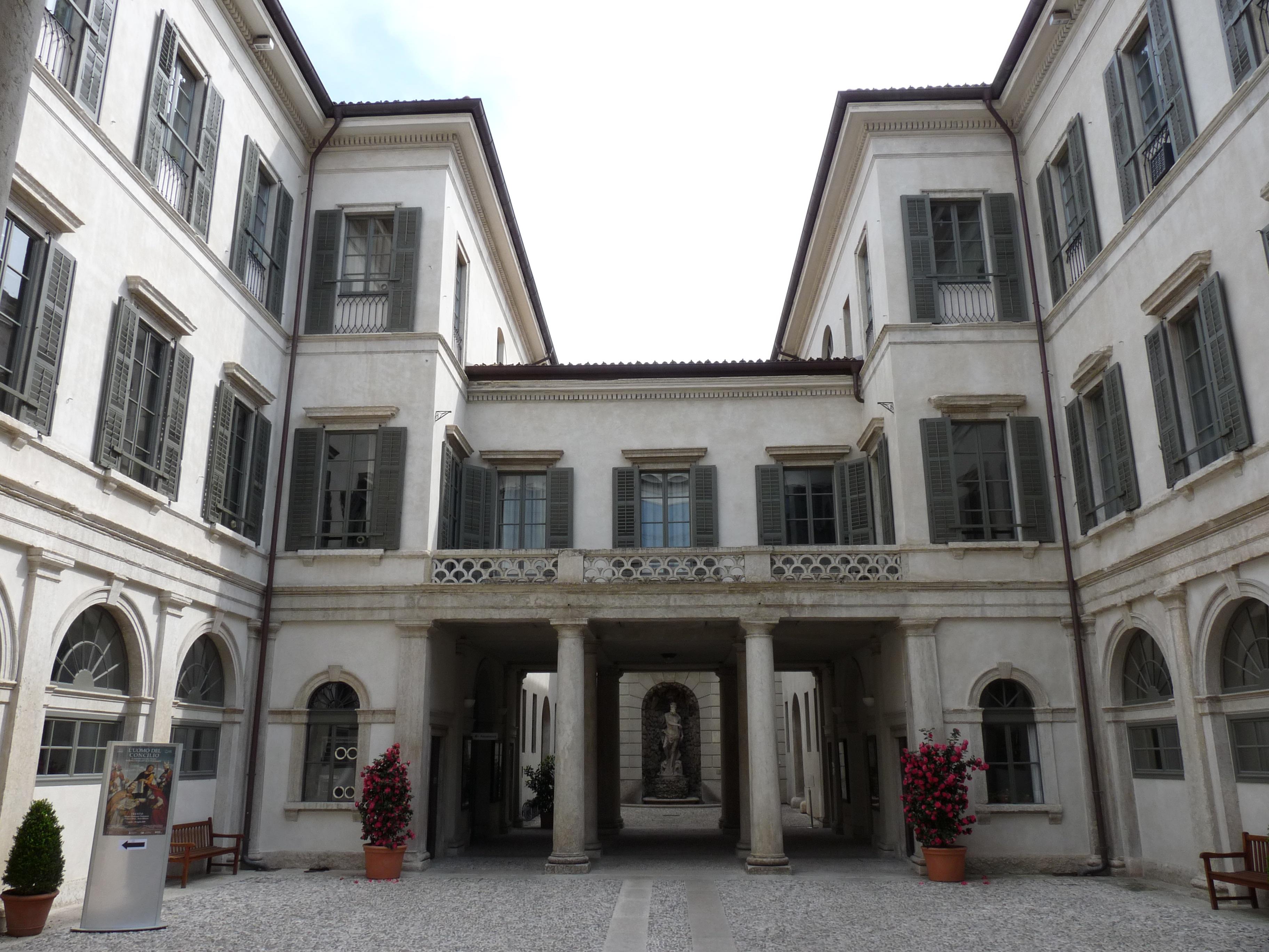 Villa Dante Centro Diabete