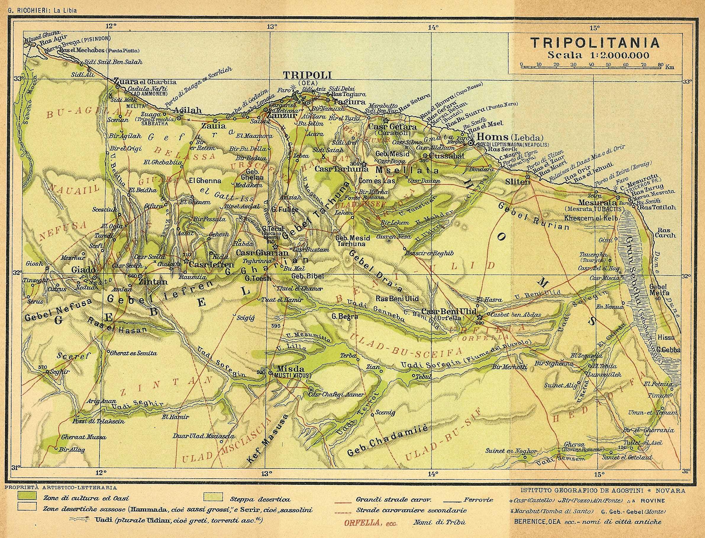 Image:Tripolitania