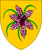 Municipality of Trzin Municipality of Slovenia