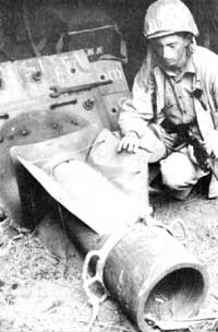 Type98 320mm mortar IJA.jpg