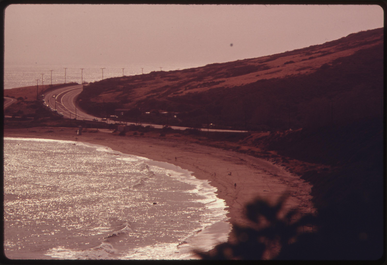 Pacific Edge Beach Resort Laguna Beach Reviews