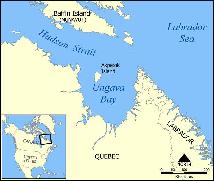 File:Ungava Bay map.png