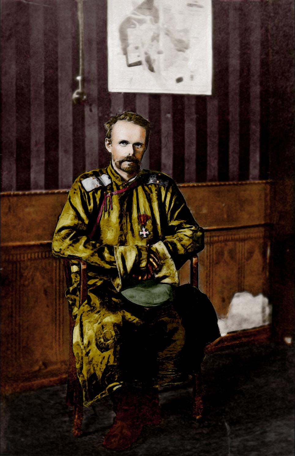 Картинки по запросу Генерал-лейтенант барон Унгерн-Штернберг