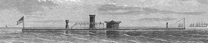 Uss Puritan 1864.jpg