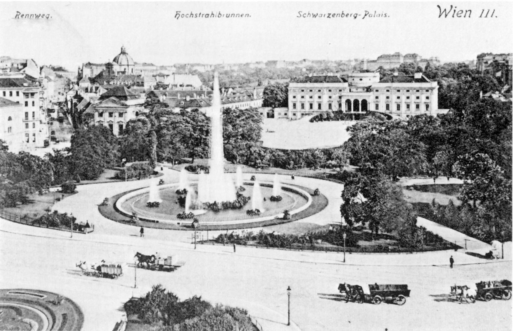 Vienna_schwarzenbergplatz1905.jpg