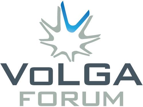 лого волга:
