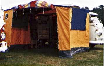 FileVw westfalia late splitscreen tent.jpg & File:Vw westfalia late splitscreen tent.jpg - Wikimedia Commons
