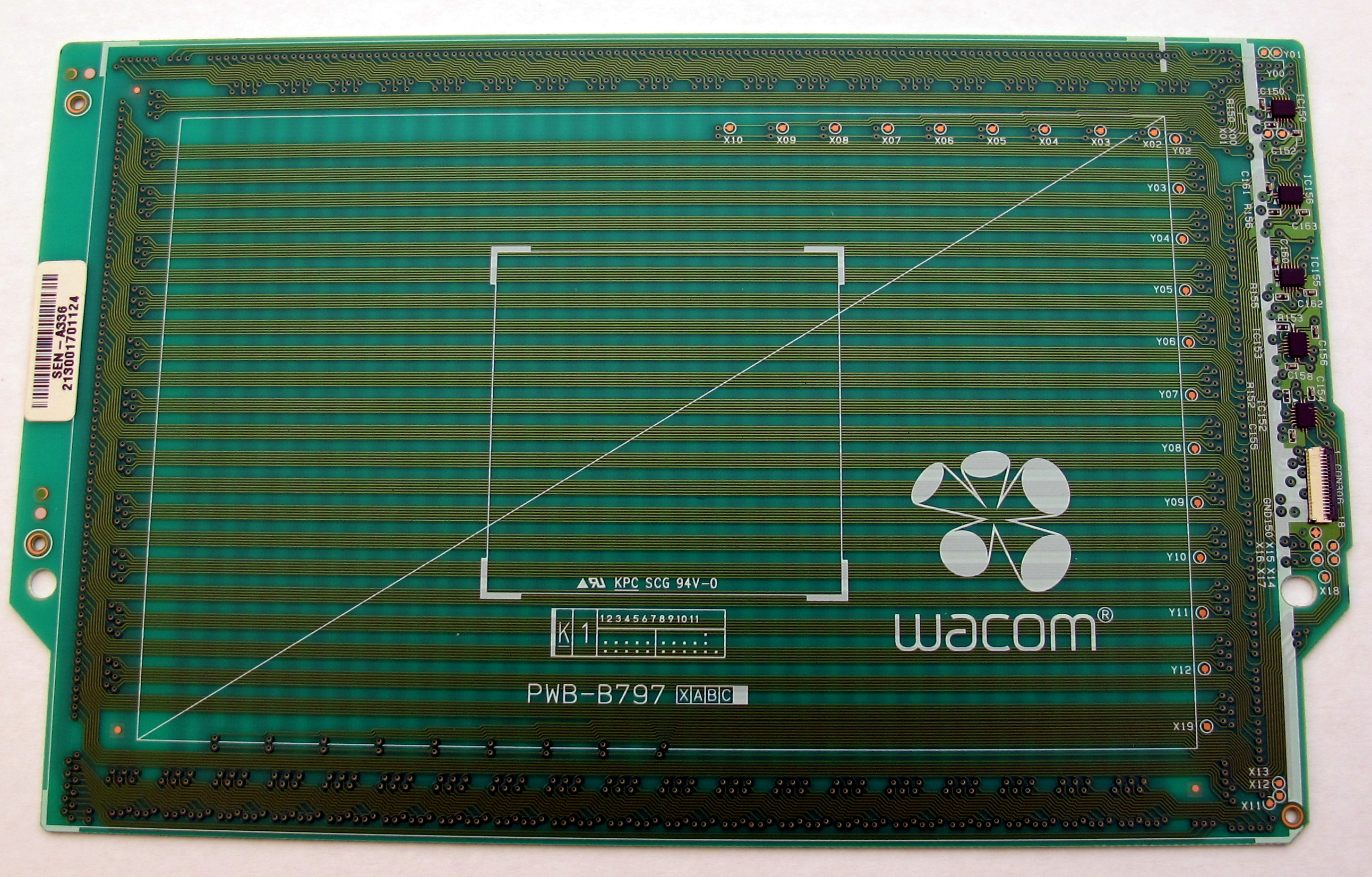 File:Wacom ctl480 sensor pcb bot JPG - Wikimedia Commons