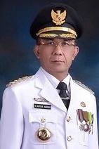 Daftar Wali Kota Mataram Wikipedia Bahasa Indonesia Ensiklopedia Bebas