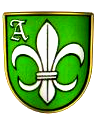 Wappen Affstaett.png